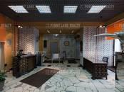 Офисы,  Москва Смоленская, цена 350 000 рублей/мес., Фото