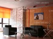 Офисы,  Москва Смоленская, цена 1 066 667 рублей/мес., Фото
