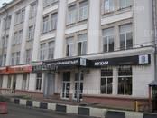 Офисы,  Москва Сокол, цена 197 333 рублей/мес., Фото