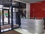 Офисы,  Москва Владыкино, цена 349 125 рублей/мес., Фото