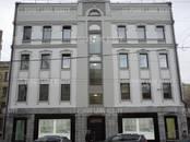 Офисы,  Москва Белорусская, цена 285 647 рублей/мес., Фото