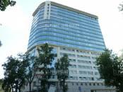 Офисы,  Москва Белорусская, цена 1 730 750 рублей/мес., Фото