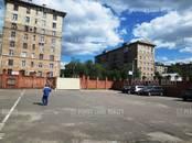 Офисы,  Москва Дмитровская, цена 243 333 рублей/мес., Фото