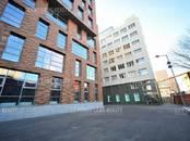 Офисы,  Москва Красносельская, цена 677 083 рублей/мес., Фото