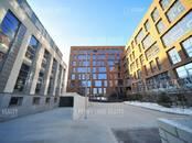 Офисы,  Москва Красносельская, цена 3 916 500 рублей/мес., Фото
