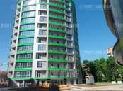 Офисы,  Москва Кутузовская, цена 55 507 500 рублей/мес., Фото