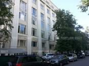 Офисы,  Москва Семеновская, цена 765 000 рублей/мес., Фото