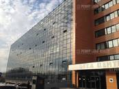 Офисы,  Москва Владыкино, цена 1 618 750 рублей/мес., Фото