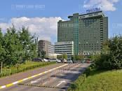 Офисы,  Москва Домодедовская, цена 207 167 рублей/мес., Фото