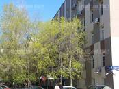 Офисы,  Москва Электрозаводская, цена 373 333 рублей/мес., Фото