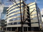 Офисы,  Москва Павелецкая, цена 14 781 250 рублей/мес., Фото