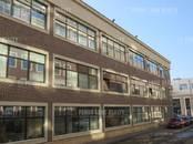 Офисы,  Москва Полежаевская, цена 232 500 рублей/мес., Фото