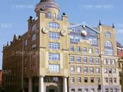 Офисы,  Москва Полянка, цена 3 373 333 рублей/мес., Фото