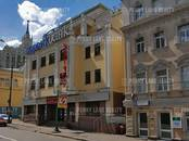 Офисы,  Москва Другое, цена 275 000 рублей/мес., Фото