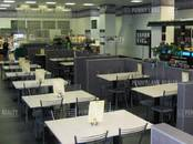 Офисы,  Москва Другое, цена 952 500 рублей/мес., Фото