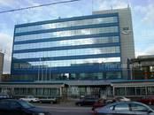 Офисы,  Москва Дубровка, цена 628 500 рублей/мес., Фото