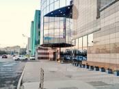 Офисы,  Москва Киевская, цена 305 625 рублей/мес., Фото