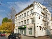 Офисы,  Москва Новокузнецкая, цена 2 094 750 рублей/мес., Фото