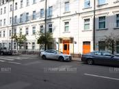 Офисы,  Москва Полянка, цена 827 500 рублей/мес., Фото