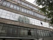 Офисы,  Москва Тульская, цена 1 200 000 рублей/мес., Фото