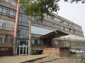 Офисы,  Москва Тульская, цена 1 000 000 рублей/мес., Фото