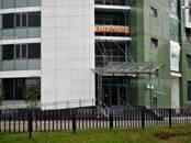 Офисы,  Москва Бабушкинская, цена 265 417 рублей/мес., Фото