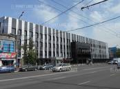 Офисы,  Москва Дубровка, цена 2 750 000 рублей/мес., Фото