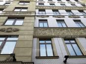 Офисы,  Москва Кропоткинская, цена 859 689 рублей/мес., Фото