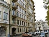 Офисы,  Москва Кропоткинская, цена 682 354 рублей/мес., Фото