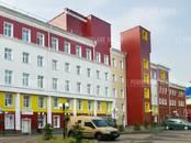 Офисы,  Москва Павелецкая, цена 173 000 рублей/мес., Фото