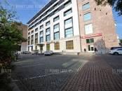 Офисы,  Москва Савеловская, цена 305 636 770 рублей, Фото
