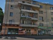 Офисы,  Москва Спортивная, цена 200 915 рублей/мес., Фото
