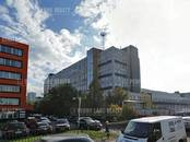 Офисы,  Москва Алтуфьево, цена 297 000 рублей/мес., Фото