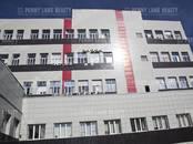 Офисы,  Москва Алтуфьево, цена 195 542 рублей/мес., Фото