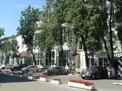 Офисы,  Москва Белорусская, цена 113 333 рублей/мес., Фото