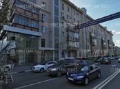 Офисы,  Москва Другое, цена 799 000 рублей/мес., Фото