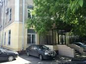 Офисы,  Москва Другое, цена 100 001 рублей/мес., Фото