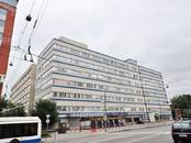 Офисы,  Москва Электрозаводская, цена 7 250 000 рублей/мес., Фото