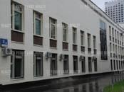 Офисы,  Москва Юго-Западная, цена 343 000 рублей/мес., Фото