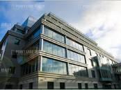 Офисы,  Москва Новокузнецкая, цена 1 211 000 рублей/мес., Фото