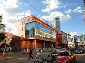 Офисы,  Москва Павелецкая, цена 970 417 рублей/мес., Фото