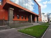Офисы,  Москва Павелецкая, цена 983 063 рублей/мес., Фото
