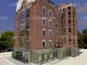 Офисы,  Москва Баррикадная, цена 7 636 667 рублей/мес., Фото