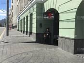 Офисы,  Москва Другое, цена 520 833 рублей/мес., Фото