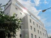 Офисы,  Москва Другое, цена 357 000 рублей/мес., Фото