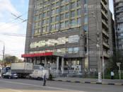 Офисы,  Москва Пролетарская, цена 2 000 000 рублей/мес., Фото