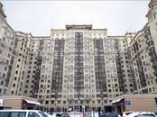 Офисы,  Москва Университет, цена 1 866 667 рублей/мес., Фото