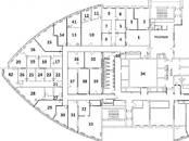 Офисы,  Москва Динамо, цена 3 736 170 рублей/мес., Фото