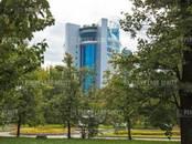 Офисы,  Москва Другое, цена 5 647 500 рублей/мес., Фото