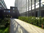 Офисы,  Москва Другое, цена 28 200 000 рублей, Фото